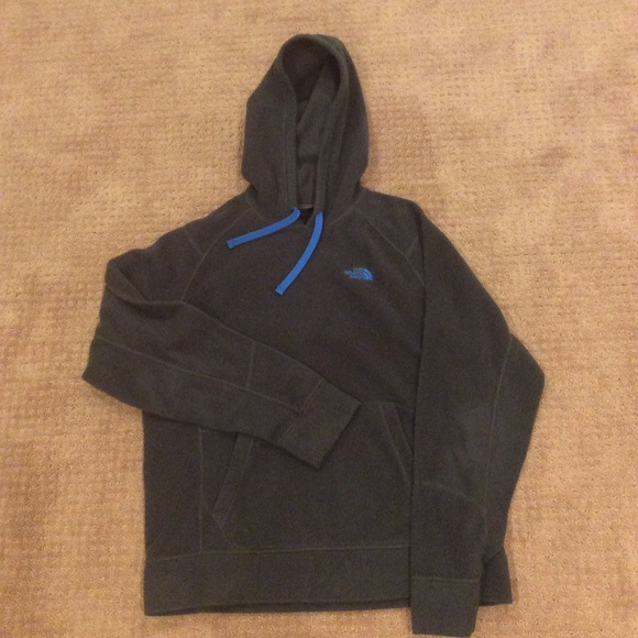 M 5b8590ac25457ab0cecf419b. Other Jackets   Coats you may like. Men s north  face 6ae40a0d0
